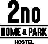 2no HOME & PARK